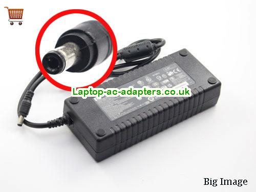 Discount Hp 135w Laptop Charger, Hp 135w Laptop Ac Adapter In Stock HP19V7.1A135W-5.5x2.5mm
