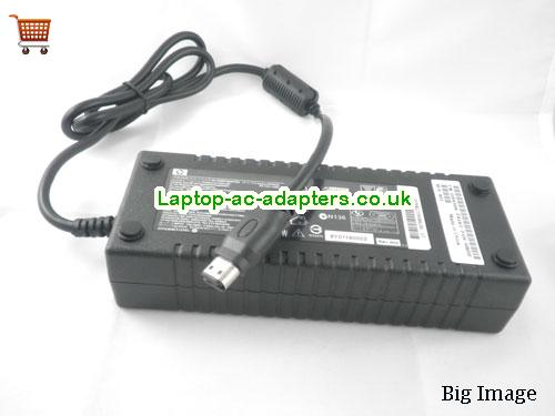 HP 9NA150020 Adapter, HP 9NA150020 AC Adapter, Power Supply, HP 9NA150020 Laptop Charger
