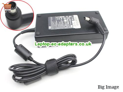HP ADP-180EB B Adapter, HP ADP-180EB B AC Adapter, Power Supply, HP ADP-180EB B Laptop Charger