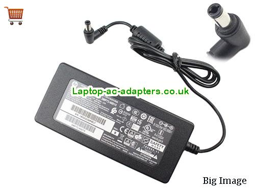 HP NU60-C240250-I3 Adapter, HP NU60-C240250-I3 AC Adapter, Power Supply, HP NU60-C240250-I3 Laptop Charger