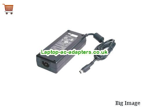 Discount HP 24V  2A  Laptop AC Adapter, low price HP 24V  2A  laptop charger