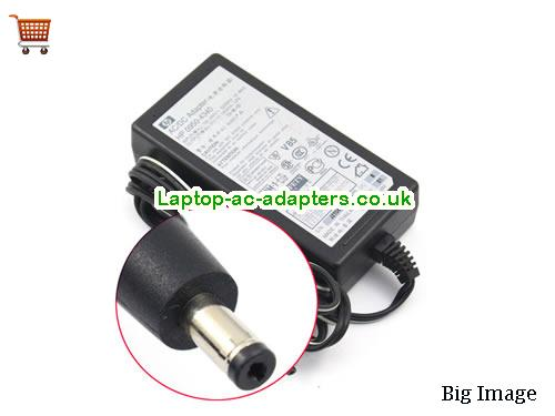 Discount HP 31V  1.45A  Laptop AC Adapter, low price HP 31V  1.45A  laptop charger
