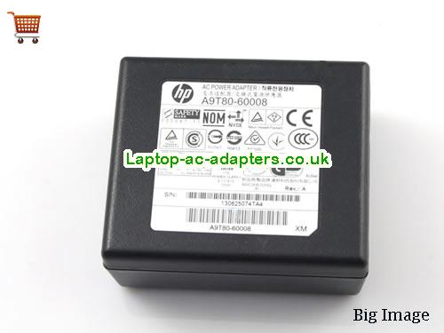 Discount HP 32V  0.468A  Laptop AC Adapter, low price HP 32V  0.468A  laptop charger