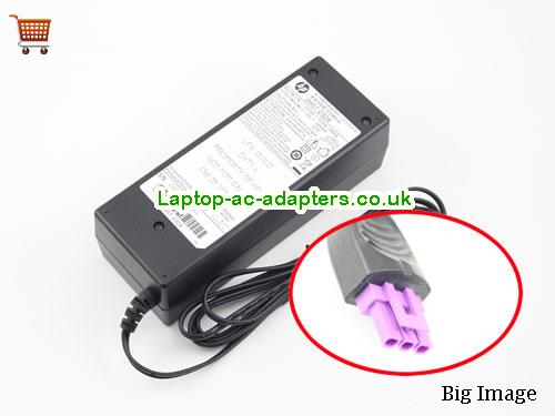 HP 0957-2324 Adapter, HP 0957-2324 AC Adapter, Power Supply, HP 0957-2324 Laptop Charger