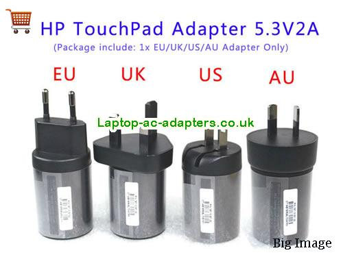 HP 157-10157-00 Adapter, HP 157-10157-00 AC Adapter, Power Supply, HP 157-10157-00 Laptop Charger