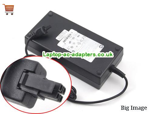 Discount HP 54V  1.67A  Laptop AC Adapter, low price HP 54V  1.67A  laptop charger