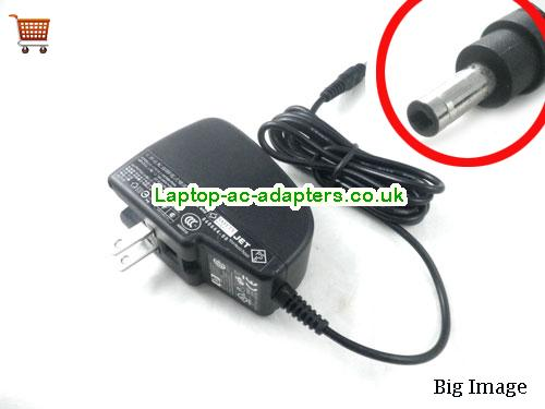 Discount HP 5V  3.6A  Laptop AC Adapter, low price HP 5V  3.6A  laptop charger