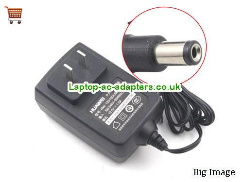 Discount HUAWEI 12V  1A  Laptop AC Adapter, low price HUAWEI 12V  1A  laptop charger