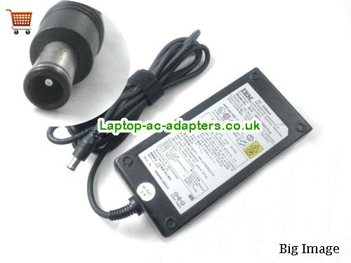 Discount IBM 14V  4A  Laptop AC Adapter, low price IBM 14V  4A  laptop charger