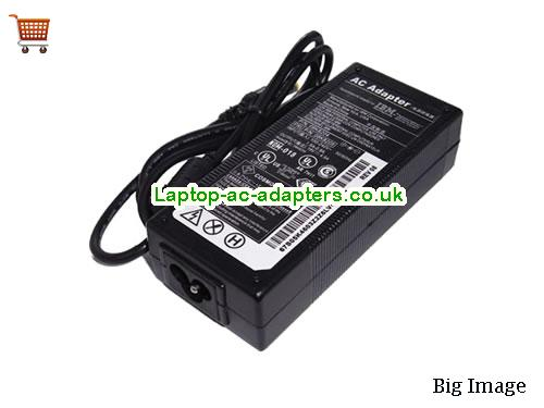 Discount IBM 16V  3.36A  Laptop AC Adapter, low price IBM 16V  3.36A  laptop charger