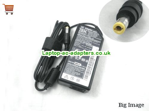 Discount IBM 16V  3.5A  Laptop AC Adapter, low price IBM 16V  3.5A  laptop charger