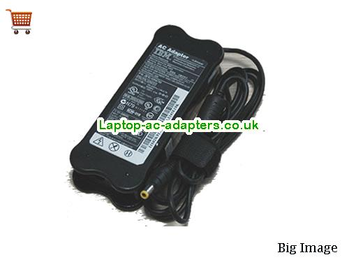 Discount IBM 16V  4.5A  Laptop AC Adapter, low price IBM 16V  4.5A  laptop charger