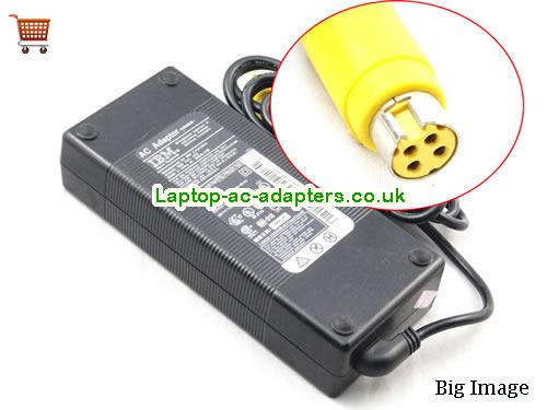 Discount IBM 16V  7.5A  Laptop AC Adapter, low price IBM 16V  7.5A  laptop charger