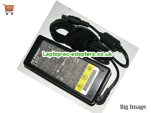 Discount IBM 19V  3.16A  Laptop AC Adapter, low price IBM 19V  3.16A  laptop charger