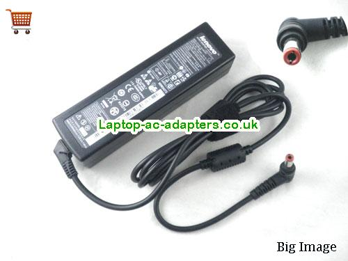 Discount LENOVO 20V  3.25A  Laptop AC Adapter, low price LENOVO 20V  3.25A  laptop charger