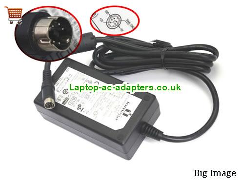 IOMEGA DA-30C01 Adapter, IOMEGA DA-30C01 AC Adapter, Power Supply, IOMEGA DA-30C01 Laptop Charger