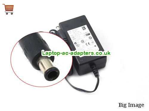 Discount JET 48V  0.4A  Laptop AC Adapter, low price JET 48V  0.4A  laptop charger