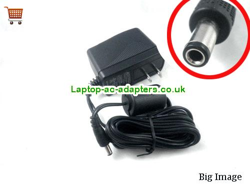 Discount JET 5V  2.5A  Laptop AC Adapter, low price JET 5V  2.5A  laptop charger