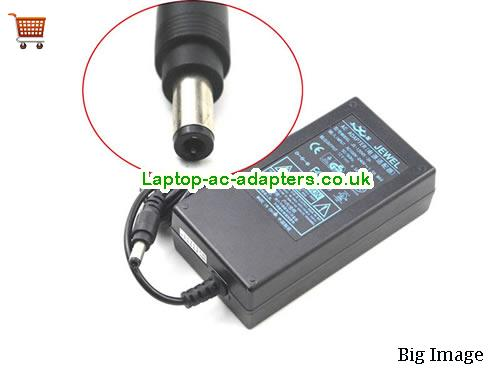 Discount JEWEL 12V  4.5A  Laptop AC Adapter, low price JEWEL 12V  4.5A  laptop charger