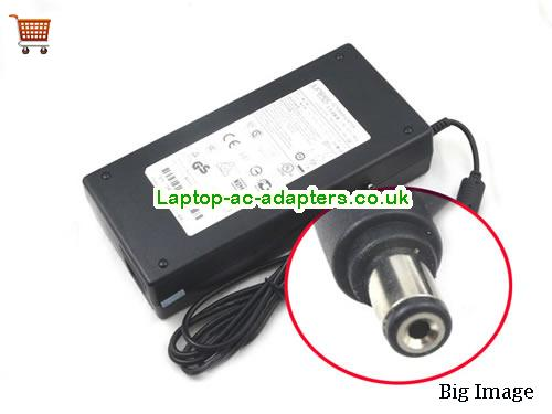 Discount JUNIPER 54V  3.7A  Laptop AC Adapter, low price JUNIPER 54V  3.7A  laptop charger