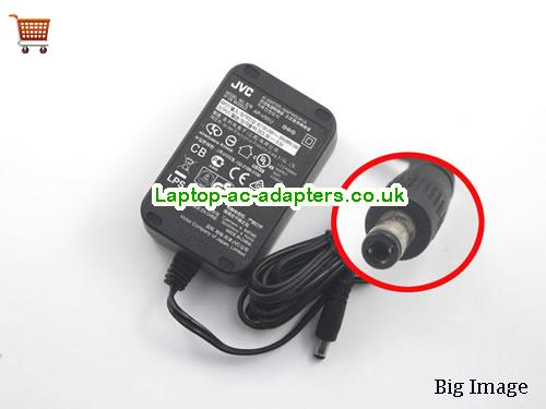 Discount JVC 5.3V  3.5A  Laptop AC Adapter, low price JVC 5.3V  3.5A  laptop charger