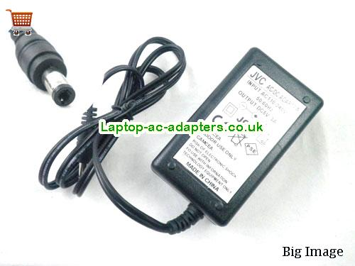Discount JVC 5V  3A  Laptop AC Adapter, low price JVC 5V  3A  laptop charger