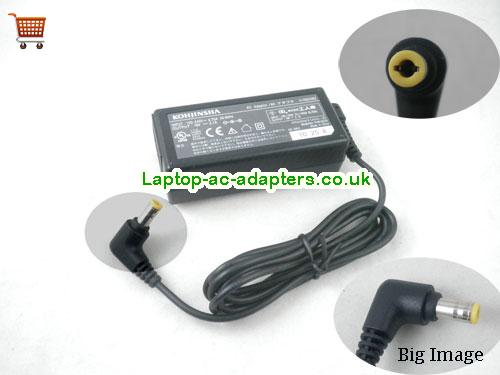 ASUS 04G266010410 Adapter, ASUS 04G266010410 AC Adapter, Power Supply, ASUS 04G266010410 Laptop Charger