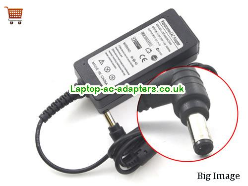 Discount LCD 12V  2A  Laptop AC Adapter, low price LCD 12V  2A  laptop charger