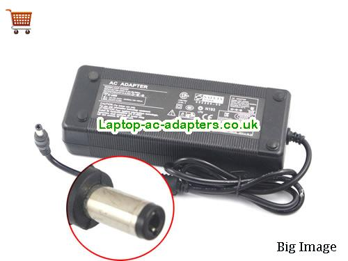 Discount LCD 24V  6.25A  Laptop AC Adapter, low price LCD 24V  6.25A  laptop charger