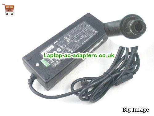 ACER 1360 Adapter, ACER 1360 AC Adapter, Power Supply, ACER 1360 Laptop Charger