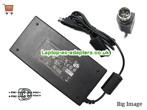 LEI NUA5-6540277-L1 Adapter, LEI NUA5-6540277-L1 AC Adapter, Power Supply, LEI NUA5-6540277-L1 Laptop Charger