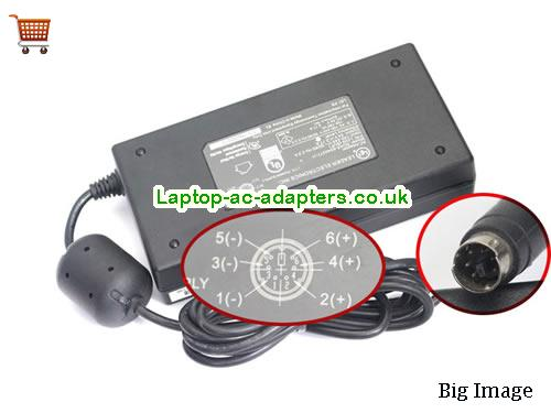 Discount LEI 54V  2.77A  Laptop AC Adapter, low price LEI 54V  2.77A  laptop charger