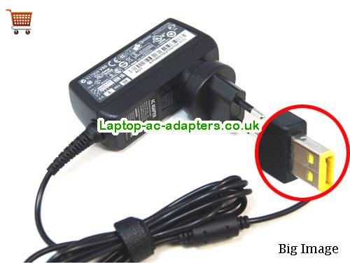 LENOVO ADLX36NCT2C Adapter, LENOVO ADLX36NCT2C AC Adapter, Power Supply, LENOVO ADLX36NCT2C Laptop Charger