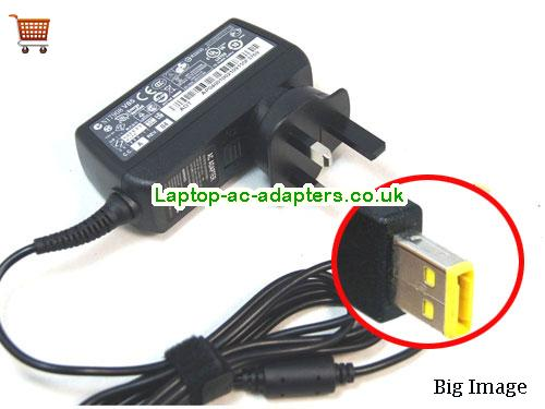 LENOVO 00HM600 Adapter, LENOVO 00HM600 AC Adapter, Power Supply, LENOVO 00HM600 Laptop Charger