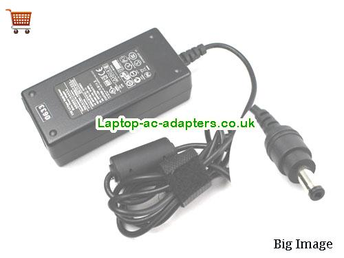 LENOVO 40Y8703 Adapter, LENOVO 40Y8703 AC Adapter, Power Supply, LENOVO 40Y8703 Laptop Charger