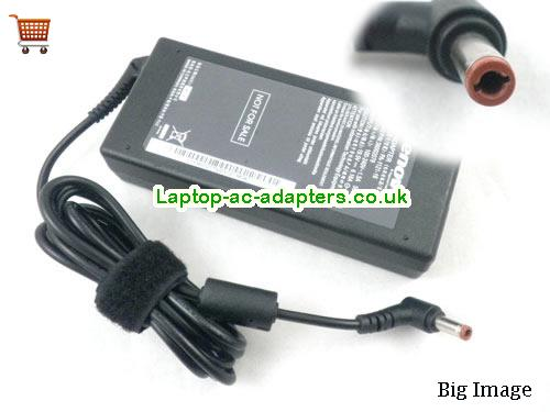 Discount LENOVO 19.5V  6.16A  Laptop AC Adapter, low price LENOVO 19.5V  6.16A  laptop charger