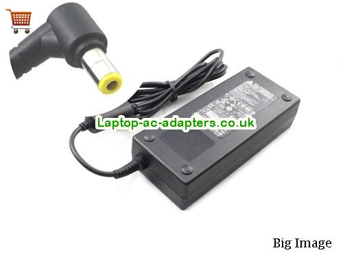 DELTA ADP-120ZB B Adapter, DELTA ADP-120ZB B AC Adapter, Power Supply, DELTA ADP-120ZB B Laptop Charger