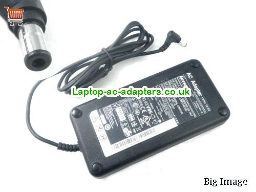 LENOVO ADP-150NB B Adapter, LENOVO ADP-150NB B AC Adapter, Power Supply, LENOVO ADP-150NB B Laptop Charger