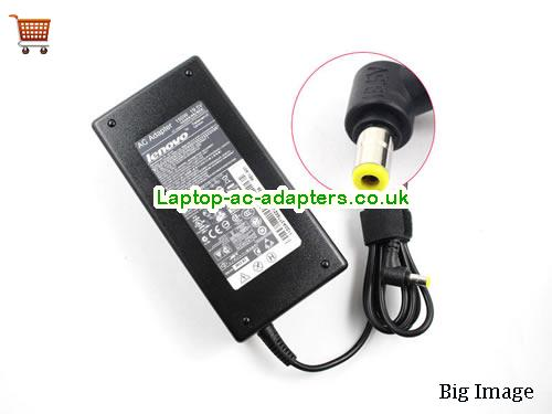 Discount Lenovo 150w Laptop Charger, Lenovo 150w Laptop Ac Adapter In Stock LENOVO19.5V7.7A150W-6.5x3.0mm