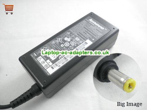 LENOVO 0712A1965 Adapter, LENOVO 0712A1965 AC Adapter, Power Supply, LENOVO 0712A1965 Laptop Charger