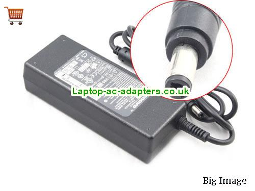 LENOVO ADP-90RH B Adapter, LENOVO ADP-90RH B AC Adapter, Power Supply, LENOVO ADP-90RH B Laptop Charger