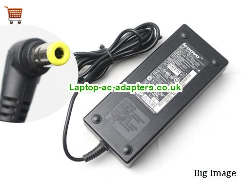 Discount Lenovo 135w Laptop Charger, Lenovo 135w Laptop Ac Adapter In Stock LENOVO19V7.11A135W-6.0X3.0mm