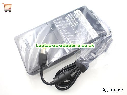 LENOVO 00HM627 Adapter, LENOVO 00HM627 AC Adapter, Power Supply, LENOVO 00HM627 Laptop Charger