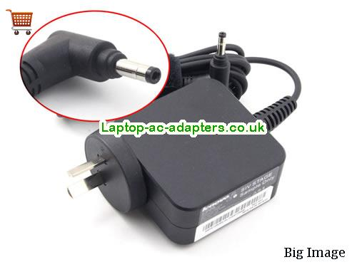 LENOVO PA-1450-55LG 5A10H42920 Adapter, LENOVO PA-1450-55LG 5A10H42920 AC Adapter, Power Supply, LENOVO PA-1450-55LG 5A10H42920 Laptop Charger