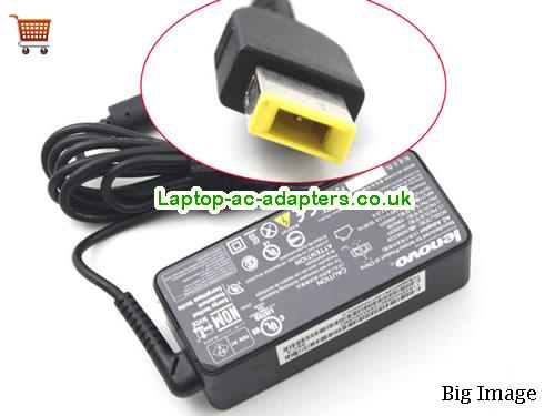 LENOVO 45N0294 Adapter, LENOVO 45N0294 AC Adapter, Power Supply, LENOVO 45N0294 Laptop Charger