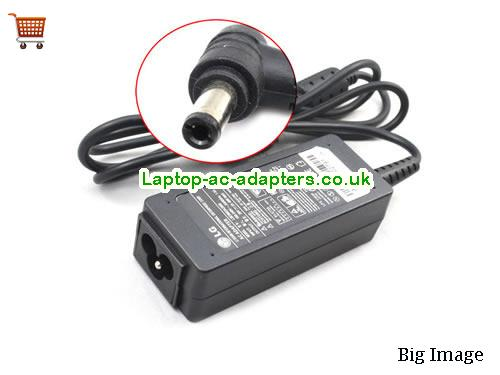 LENOVO 45K2200 Adapter, LENOVO 45K2200 AC Adapter, Power Supply, LENOVO 45K2200 Laptop Charger