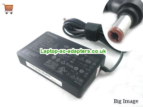 LENOVO PA-1650-56LC Adapter, LENOVO PA-1650-56LC AC Adapter, Power Supply, LENOVO PA-1650-56LC Laptop Charger