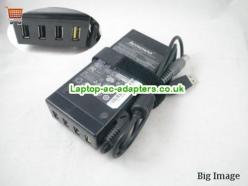 LENOVO 57Y4617 Adapter, LENOVO 57Y4617 AC Adapter, Power Supply, LENOVO 57Y4617 Laptop Charger