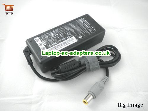 LENOVO 92P1104 Adapter, LENOVO 92P1104 AC Adapter, Power Supply, LENOVO 92P1104 Laptop Charger