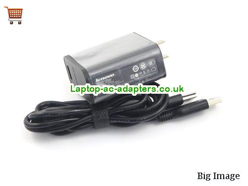 LENOVO ADL65WDG Adapter, LENOVO ADL65WDG AC Adapter, Power Supply, LENOVO ADL65WDG Laptop Charger